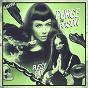 Album Purge The Poison (feat. Pussy Riot) de Marina