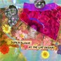 Album SUPERBLOOM at the Live Dream de Misterwives