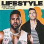 Album Lifestyle (feat. Adam Levine) de Jason Derulo
