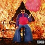 Album Introspective de Oliver Tree