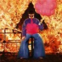 Album Ugly is Beautiful de Oliver Tree