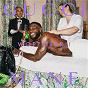 Album Woptober II de Gucci Mane