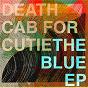 Album To The Ground de Death Cab for Cutie