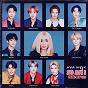 Album So am I (feat. NCT 127) de Ava Max