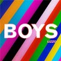 Album Boys de Lizzo