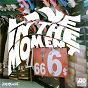 Album Live in the moment de Portugal. the Man