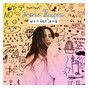 Album Wonderland (intro) de Jasmine Thompson