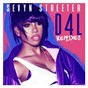 Album D4l (feat. the-dream) de Sevyn Streeter