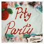 Album Pity party de Melanie Martinez
