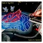 Album Don't Threaten Me With a Good Time de Panic! At the Disco
