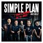 Album I don't wanna go to bed (avec nelly) de Simple Plan