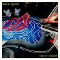Album Death of a Bachelor de Panic! At the Disco