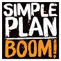 Album Boom! de Simple Plan