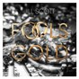 Album Fool's gold de Jill Scott