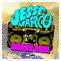 Album Daddy cool de Jesse Marco