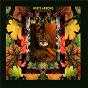 Album Dry land is not a myth de White Arrows