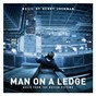 Album Man on a ledge music from the motion picture de Henry Jackman