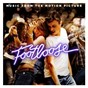 Compilation Footloose avec Whitney Duncan / Blake Shelton / Zac Brown of Zac Brown Band / Lissie / Ella Mae Bowen...