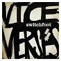 Album Vice verses de Switchfoot