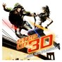 Compilation Step up 3d avec Wisin Y Yandel / Flo Rida / David Guetta / Roscoe Dash & T Pain / Sophia Fresh...
