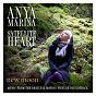 Album Satellite heart de Anya Marina