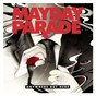 Album Anywhere but here de Mayday Parade