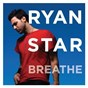Album Breathe de Ryan Star