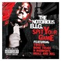 Album Spit your game (remix) (feat. twista, bone thugs-N-harmony, 8ball & MJG) de The Notorious B.I.G