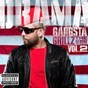 Album Gangsta grillz: the album vol. 2 de DJ Drama