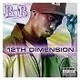 Album 12th dimension ep de B O B