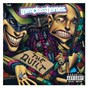 Album The quilt de Gym Class Heroes