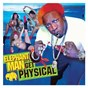 Album Let's get physical de Elephant Man