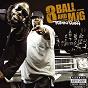 Album Ridin' high de 8ball & MJG