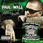Album Get money stay true de Paul Wall
