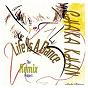 Album Life is a dance / remix project de Chaka Khan