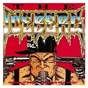Album The Iceburg / Freedom Of Speech...Just Watch What You Say de Ice-T