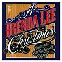 Album A brenda lee christmas de Brenda Lee