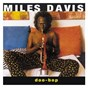 Album Doo-bop de Miles Davis