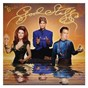 Album Good stuff de The B-52's