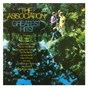 Album Greatest hits de The Association