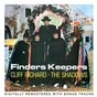 Album Finders Keepers de Cliff Richard