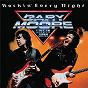 Album Rockin' every night (gary moore live in japan) de Gary Moore