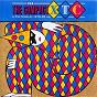 Album The compact XTC de XTC