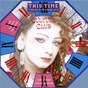 Album This Time de Culture Club