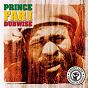 Album Dubwise de Prince Far-I