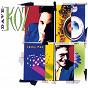 Album Lucky man de Dave Koz