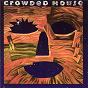 Album Woodface de Crowded House