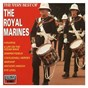 Album The very best of the royal marines de The Band of H.M. Royal Marines