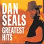 Album Greatest hits de Dan Seals