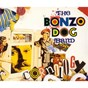 Album Cornology de The Bonzo Dog Doo Dah Band